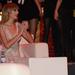 Taylor Swift nagyon nagyon nyert, meg is hatódott