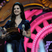 Bréking: Lana Del Rey mosolyog!