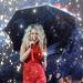 Rita Ora azt a stílust hozza, amit Tóth Gabi is akarna