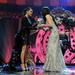 Kim Kardashian adta át Carly Rae Jepsen dalát, amit a legjobb dal kategóriában szerzett meg