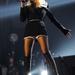 Gwen Stefani a No Doubttal tért vissza