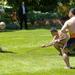 Összecsap a maorikkal