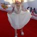Elle Fanning, akkor gyerekszínész, azóta színésznő