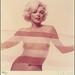 Monroe egy másik, nagy hatású képe