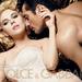 David Gandy és Scarlett Johansson, Dolce and Gabbana reklám