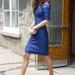 Kate Middleton a natúr színű magassarkúban júliusban