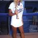 Még 1993-ban a Dodgers mezében
