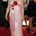 Natalie Portman, a celebkismama-trend istennője. Nézzék!