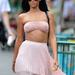Rihanna meg mindent megengedhet magának