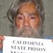 A gyilkosság miatt hosszú évek óta börtönben ülő Charles Manson menetrend szerint idén is kegyelemért lobbizott. Azt nem kapott, de neki is lett friss mugshotja.