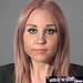 Amanda Bynes több B-kategóriás tinifilmben is felbukkant, a cuki külső azonban egy ittas vezetőt takar.