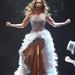 Jennifer Lopez elölről,