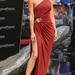 Megan Fox mindig is kihívó kinézetével hívta fel magára a figyelmet, nem pedig tehetségével.