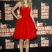 Az igazán kelendő 23 éves Taylor Swift stílusán Connor Kennedy igazán mély nyomot hagyott, ugyanis szakításuk után új külsővel lepte meg rajongóit a fiatal színésznő.