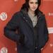 Ha meghalljuk Kristen Stewart nevét, biztosan nem a megtestesült jó ízlés jut az eszükbe.