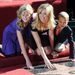 Reese Witherspoon is vitte a gyerekeit,