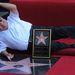 Danny DeVito, a vízszintes balett megteremtője.