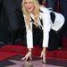 Shakira nagyon igyekezett elkerülni a pucsítást,
