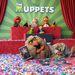 És a Muppetek is.