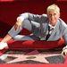 A buli Ellen DeGeneresszel teljesedik ki.