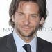 Bradley Cooper első jelölésével egyből legjobb férfi színész lehet A napos oldal című filmmel