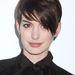 Anne Hathawayt is A nyomorultak miatt jelölték