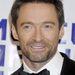 Hugh Jackman A nyomorultakkal legjobb férfi alakítás-szintre énekelte magát