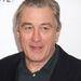 Robert De Niro a Napos oldal miatt lett legjobb mellékszereplő-jelölt