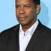 Denzel Washington a Kényszerleszállás című filmben alakít akkorát, hogy legjobb színésznek jelölték