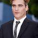 Joaquin Phoenixet a The Masterért jelölték a legjobb férfi főszereplő díjára, pedig a színész gyűlöli az Oscart