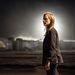 Jessica Chastain a Zero Dark Thirtyben