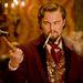 Leonardo DiCapriot nem jelölték a Django elszabadul miatt, így tuti nem kap Oscart idén sem