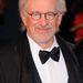 Steven Spielberg Lincoln című filmje 12 Oscart vihet el legjobb esetben, köztük a legjobb filmnek és a legjobb rendezésnek járó díjat