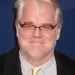 Philip Seymour Hoffmant a The Masterben nyújtott alakításáért legjobb mellékszereplőnek jelölték