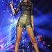 Fellép a Radio 1 Teen Awardson október elején