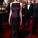 Taylor Swift a Golden Globe-on, a pletykákat minden eddiginél jobban beindító ruhában