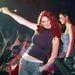 2005, koncert