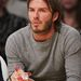 vagy David Beckham, akit a kép készülte óta nem láttunk enni.