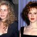 Pretty Woman: Julia Roberts, Molly Ringwald