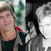 Dirty Dancing: Patrick Swayze, Val Kilmer