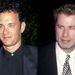 Forrest Gump: Tom Hanks, John Travolta