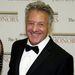 Dustin Hoffman az egészségéért nyúl magához