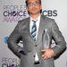 Robert Downey Jr. megszállott volt