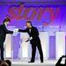 Sebestyén Balázs negyedjére nyert, ő lett Az év műsorvezetője, és a Morning Show-t is díjazták