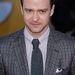 Ő itt Justin Timberlake, aki 16 évvel ezelőtt egy vörösarcú, sárgahajú, ízléstelen kisfiú volt.
