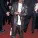 Nelly, aki Louis Vuitton-bőröndnek öltözött 2001-ben