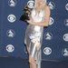 ...és Christina Aguilera is