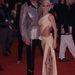 Will Smith és neje pedig maga volt az ízléstelenség