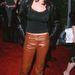 Shannon Elizabeth nem vásárolni ment ebben a szettben, hanem a Grammy díjátadóra