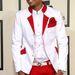 Chris Brown stylistja itt nem volt a csúcson